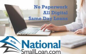 national small loan reviews
