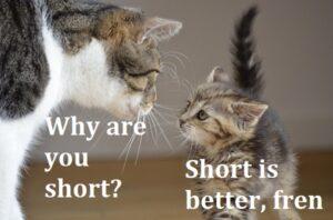 short term loan advantages