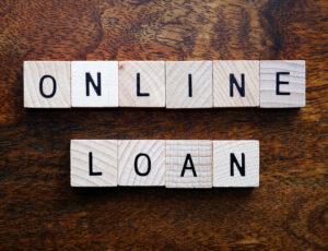 VBS loans