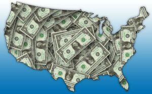 national loan