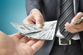 small lenders