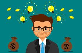 online tribal installment loans